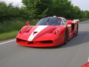 Edo-Ferrari_FXX_2008_1600x1200_wallpaper_02